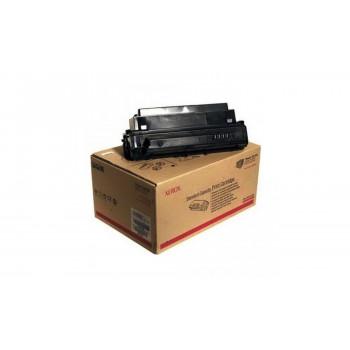 Заправка картриджа Xerox Phaser 3420 106R01033 с чипом