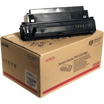 Заправка картриджа XEROX Phaser 3420/3425 106R01034 без чипа
