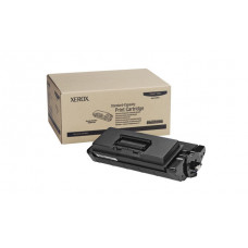 Заправка картриджа Xerox Phaser 3500 106R01148 с чипом