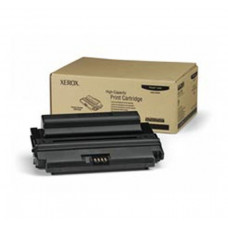 Заправка картриджа XEROX Phaser 3428 106R01245 с чипом