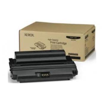 Заправка картриджа XEROX Phaser 3428 106R01246 с чипом