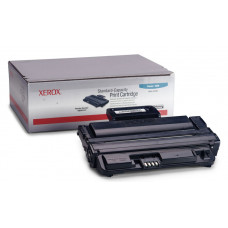 Заправка картриджа XEROX Phaser 3250 106R01373/4