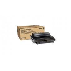 Заправка картриджа XEROX Phaser 3300MFP 106R01412