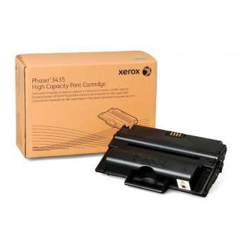Заправка картриджа XEROX Phaser 3435 106R01415 без чипа