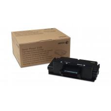 Заправка картриджа XEROX Phaser 3320 106R02306 с чипом