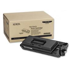 Заправка картриджа XEROX Phaser 3635 108R00794 с чипом