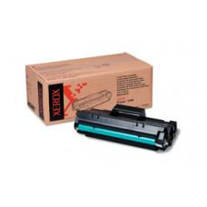 Заправка картриджа Xerox Phaser 5400 113R00495 с чипом
