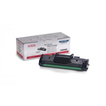 Заправка картриджа XEROX Phaser 3200MFP/N 113R00730
