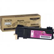 Заправка картриджа Xerox Phaser 6125 106R01336 пурпурный