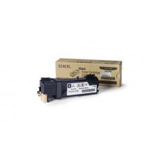 Заправка картриджа Xerox Phaser 6130 106R01285 черный