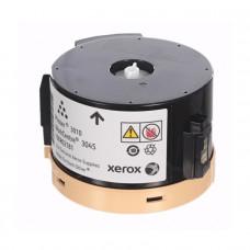 Заправка картриджа XEROX 106R02183 для Xerox Phaser 3010 / 3040 WorkCentre 3045