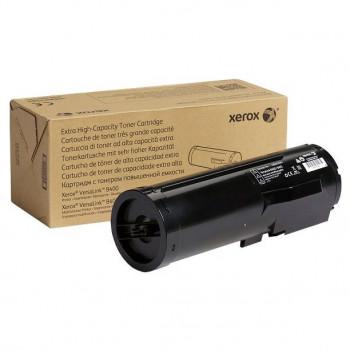 Заправка картриджа 106R03585 для Xerox VersaLink B400dn / B405dn