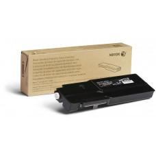 Заправка картриджа Xerox VersaLink C400 / C405 106R03532 черный