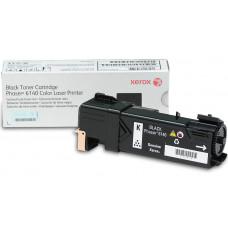 Заправка картриджа Xerox Phaser 6140 106R01484 черный