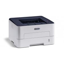 Прошивка  Xerox B210 / B215