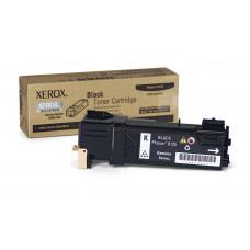 Заправка картриджа Xerox Phaser 6125 106R01338 черный